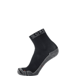Gore Essential Thermo Socks