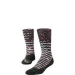 Stance Athletic Fusion Kaleido