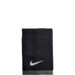 Nike Fundamental Towel M
