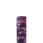 Buff Original Slim Fit Crash Berry
