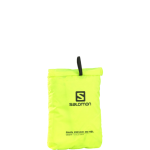 Salomon Rain Cover 30-50 L