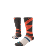 Stance Adventure Cottonwood ADV