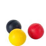 Pure 3 Massage Balls