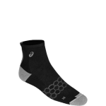 Asics Speed Quarter Socks