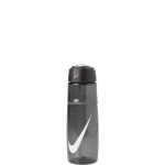 Nike Swoosh Water Bottle 650 ml