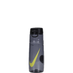 Nike Swoosh Water Bottle 900 ml