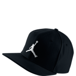 Jordan Jumpman Fitted