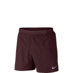 Nike FLX Stride Shorts