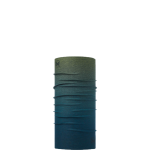 Buff Original Nod Deep Teal