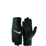 Nike Quilted Run Gloves W