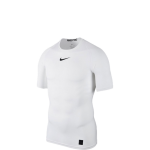 Nike NP Compression Top SS