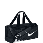 Nike Duffel Bag Alpha Adpt Cross Small Bag
