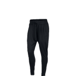 Nike Dry Flow Training Pants W
