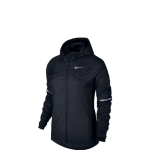 Nike Shield Hooded Jacket W