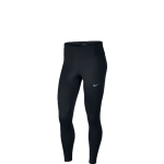 Nike NK Therma Tights W