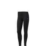 adidas RS Climawarm Tights W