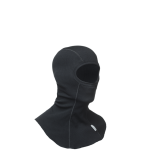 Thermowave Balaclava