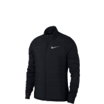 Nike NK Filled Essential Jacket