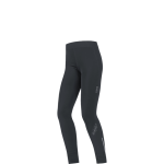 Gore Mythos Thermo Tights W
