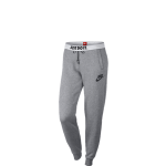 Nike NSW Rally Pants W