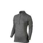 Nike NK Dry Element Top W