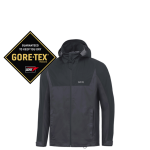 Gore R3 Goretex Active Hooded Jacket