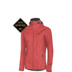 Gore R3 Goretex Active Hooded Jacket W