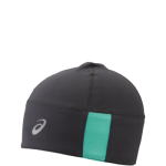 Asics Thermal Lite-Show Beanie