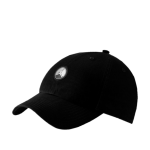 Jordan H86 Remastered Cap