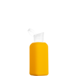 Nuoc Mango Bottle 500ml