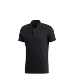 adidas ESS Base Polo