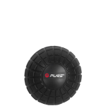 Pure Recovery Massage Ball