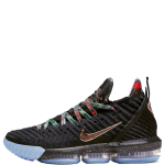 Nike Lebron XVI Watch The Throne