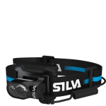 Silva Cross Trail 5X 500LM lempa
