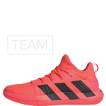 adidas Stabil Next Generation