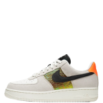 Nike Air Force 1 Low W