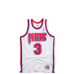 Mitchell & Ness NBA Nets Drazen Petrovic 92 Swingman