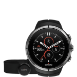 Suunto Spartan Ultra Bundle