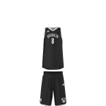 adidas BRO Mini Kit Youth