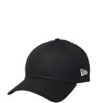 New Era Basic 940 Adjustable