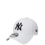 New Era New York Yankees 940 Adjustable