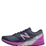 New Balance Summit Kom W