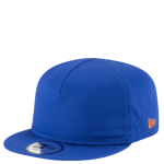 New Era New York Knicks Cycling Snapback