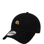New Era Green Bay Packers Champs 940 Adjustable