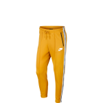 Nike NSP Tracksuit Bottoms