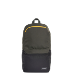 adidas B2S 3S Backpack