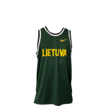 Nike Dry Classic Jersey Lithuania