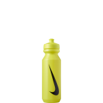 Nike Big Mouth Water Bottle 950ml