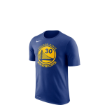 Nike NBA Warriors Curry Tee Kids
