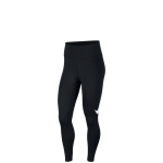 Nike Women´s 7/8 Running Tights
